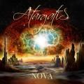 Purchase Atargatis MP3