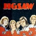 Purchase Jigsaw MP3