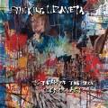 Purchase Stinking Lizaveta MP3