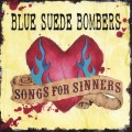 Purchase Blue Suede Bombers MP3