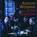 Purchase Anders Widmark & Sara Isaksson MP3