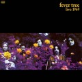 Purchase Fever Tree MP3