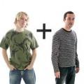 Purchase James Zabiela & Nic Fanciulli MP3
