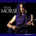 Purchase Steve Morse MP3