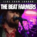 Purchase The Beat Farmers MP3