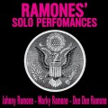Purchase Dee Dee Ramone MP3
