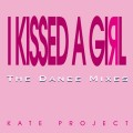 Purchase Kate Project MP3