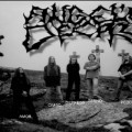 Purchase Angel's Decay MP3