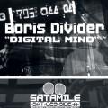 Purchase Boris Divider MP3
