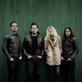 Purchase The Dead Weather MP3