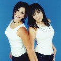 Purchase Sister2Sister MP3