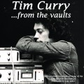Purchase Tim Curry MP3