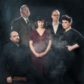 Purchase Camera Obscura MP3