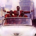 Purchase The Cadillacs MP3