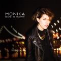 Purchase Monika MP3
