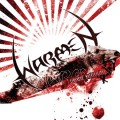 Purchase Warmen MP3