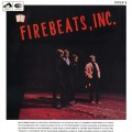 Purchase Firebeats Inc. MP3