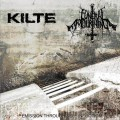 Purchase Kilte & Funeral Mourning MP3