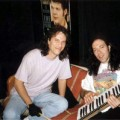 Purchase Rudess Morgenstein Project MP3