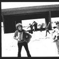 Purchase Dusty Rhodes And The River Band MP3