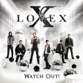 Purchase Lovex MP3
