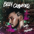 Purchase Billy Crawford MP3