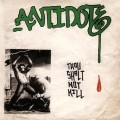 Purchase Antidote MP3
