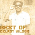 Purchase Delroy Wilson MP3