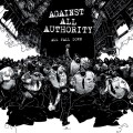 Purchase Against All Authority MP3