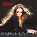 Purchase Dewi MP3