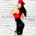 Purchase Mayra Veronica MP3