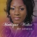 Purchase Monique Walker MP3