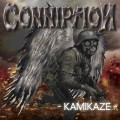 Purchase Conniption MP3