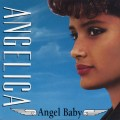 Purchase Angelica MP3