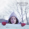 Purchase Decoder Ring MP3