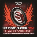 Purchase Culture Shock MP3