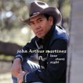Purchase John Arthur Martinez MP3