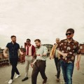 Purchase kaiser chiefs MP3