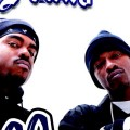 Purchase Tha Dogg Pound MP3