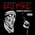 Purchase Dj Fire MP3