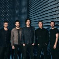 Purchase Snow Patrol MP3