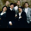 Purchase Monty Python MP3