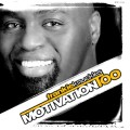 Purchase Frankie Knuckles MP3