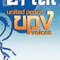 Purchase United Peace Voices MP3