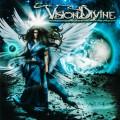 Purchase Vision Divine MP3