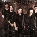 Purchase Angelizer MP3