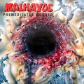 Purchase Malhavoc MP3