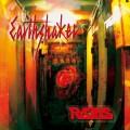 Purchase Earthshaker MP3