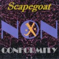 Purchase Scapegoat MP3