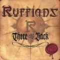 Purchase Ruffians MP3